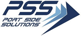 Port Side Solutions - Transport Recruitment Specialists